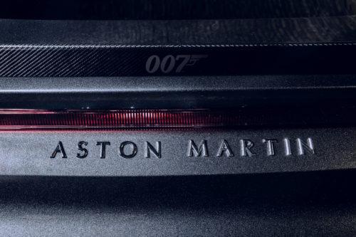 Aston Martin DBS Superleggera 007 Edition06-jpg